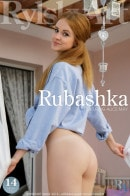 Alice May - Rubashka